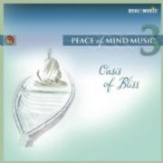 Oasis of Bliss - Various Artists